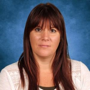 Kristie Steeves's Profile Photo