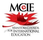 Manitoba Council for International Education