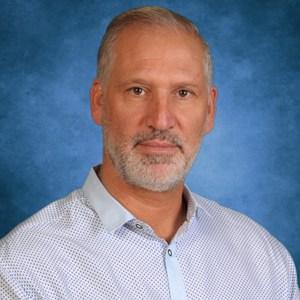 Maurizio Basso's Profile Photo