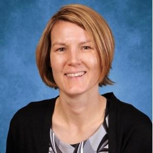 Naryn Searcy's Profile Photo