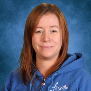 Lindsey McVicar's Profile Photo