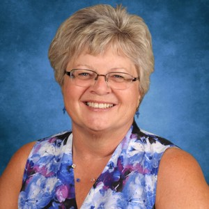 Cheryl Andrews's Profile Photo