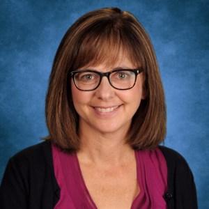 Margie Nazaroff's Profile Photo