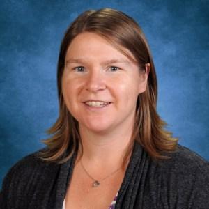 Sabra McIntyre's Profile Photo