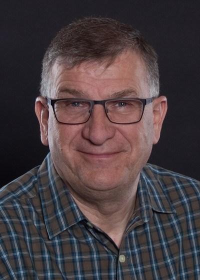 R. Hutsal
