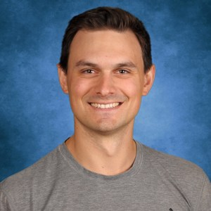 Mike Russo's Profile Photo