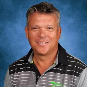 Rod Kitt's Profile Photo