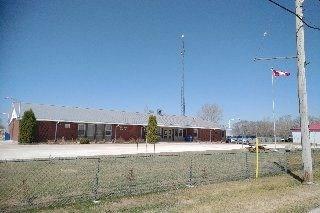 Hazelridge School
