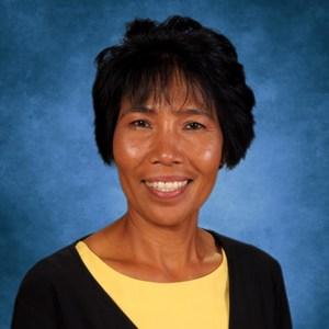Nieves Windley's Profile Photo