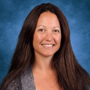 Jennifer Seminoff's Profile Photo
