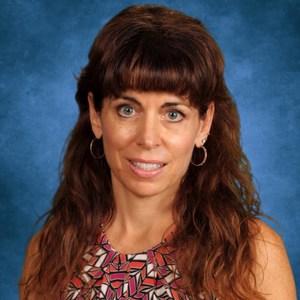Mary Ellen Hesselgrave's Profile Photo