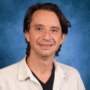 Ron Rachinski's Profile Photo