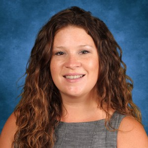 Natalie Wolfe's Profile Photo