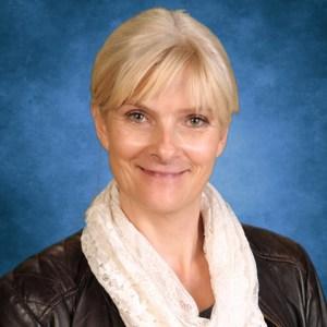 Nicky Adam's Profile Photo