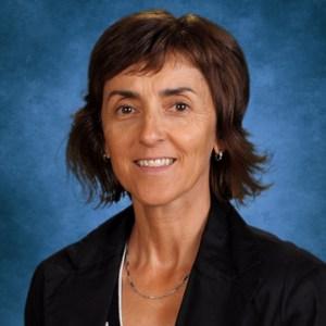 Louisa Petersen's Profile Photo